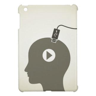 Head the computer iPad mini covers