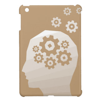 Head thinks iPad mini case