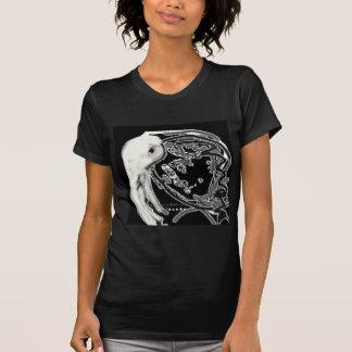 headache T-Shirt