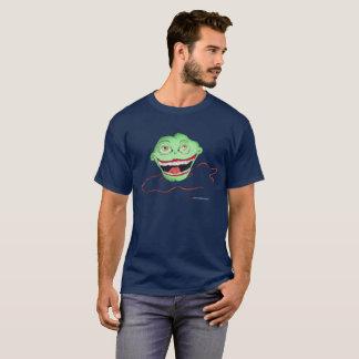 """""""Headfull Bill"""" T-Shirt"""