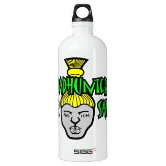 Headhunter Hair Salon SIGG Traveller 1.0L Water Bottle