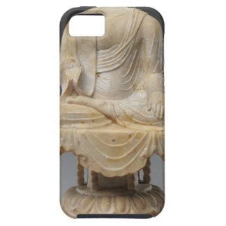 Headless Buddha - Tang dynasty (618–907) iPhone 5 Case