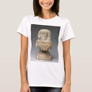 Headless Buddha - Tang dynasty (618–907) T-Shirt