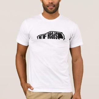 Heads T-Shirt