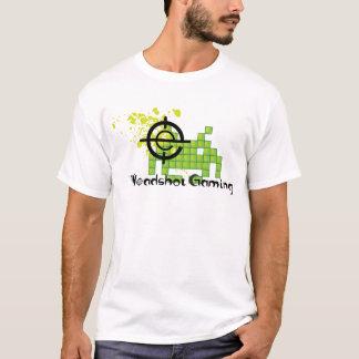Headshot Gaming Shirt - Men