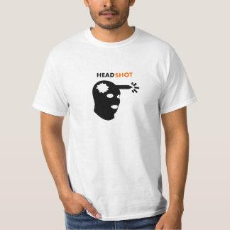 Headshot! T-Shirt