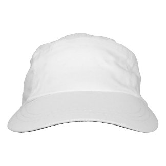 Headsweats Performance Woven Hat