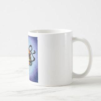 Headwinds Band Lives on! Basic White Mug