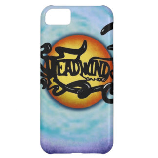 Headwinds Band Lives on! iPhone 5C Case