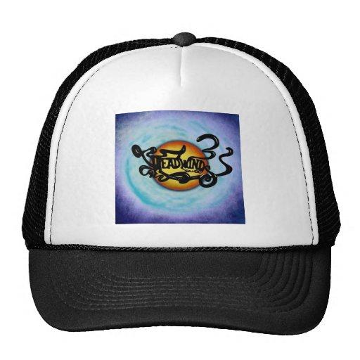 Headwinds Band Lives on! Trucker Hat