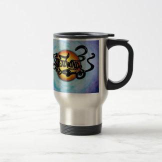 Headwinds Band Lives on! Coffee Mug