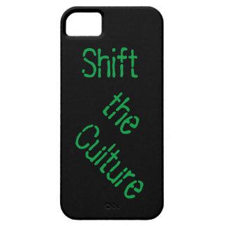 HeadyThreads Phone Case iPhone 5 Cover