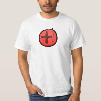 Heal Me! T-Shirt