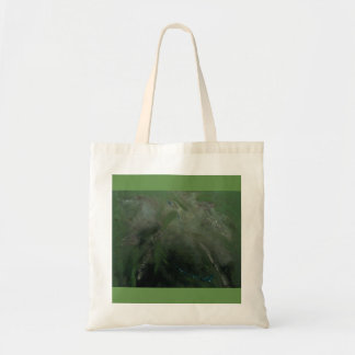 healing creations by homefairy tote bag