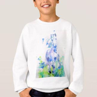 healing force sweatshirt