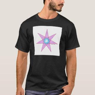 Healing from Darkness T-Shirt