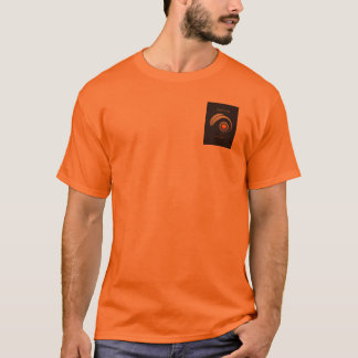 Healing Hands - T Shirt - Christian - Sozo4all