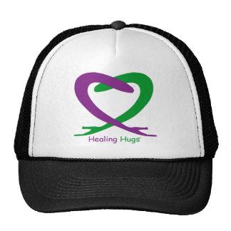 Healing Hugs Hats