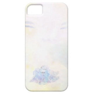 Healing Superheroes! Barely There iPhone 5 Case