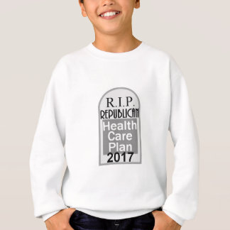 Health Care Sweatshirt