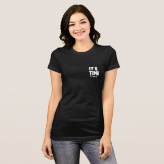 Health Champion Women's T-Shirt