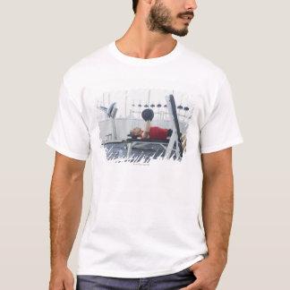 Health Club 2 T-Shirt