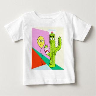 Health insurance baby T-Shirt
