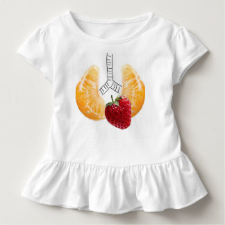 Healthy body for your Child Toddler T-Shirt