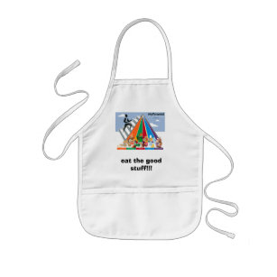 Eat Healthy Food Chart Gifts on Zazzle AU