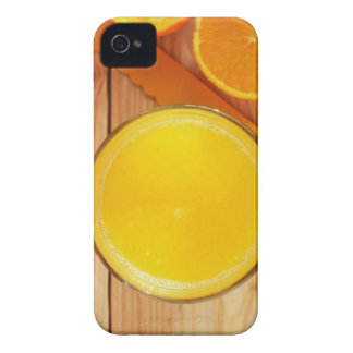 healthy-fruits-morning-kitchen.png iPhone 4 Case-Mate cases