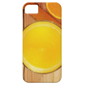 healthy-fruits-morning-kitchen.png iPhone 5 case