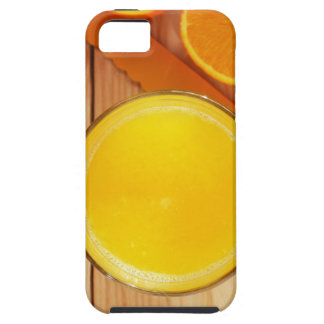 healthy-fruits-morning-kitchen.png iPhone 5 covers