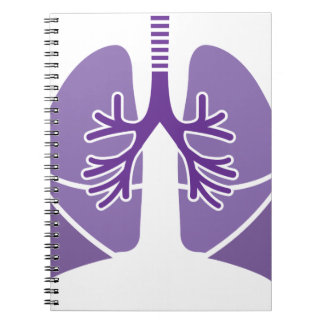 HealthyLungs.pdf Notebooks
