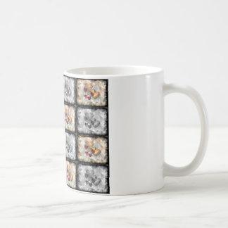 Hear Gifts | Flaming Hearts Mugs