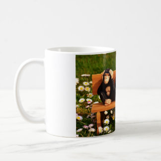 hear no evil speak no evil see no evil mug