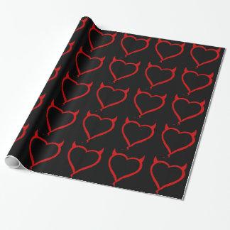 heart26   hearts love relationship relationships v