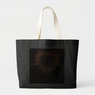 Heart a Fire Bag