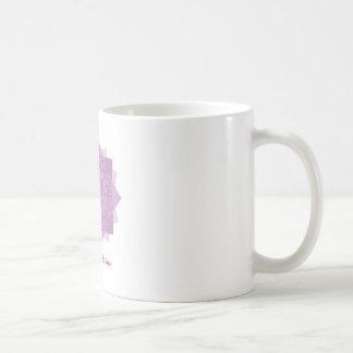 Heart and Soul Mug