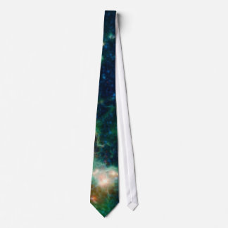 Heart And Soul Nebula Tie