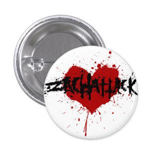 Heart Attack Button