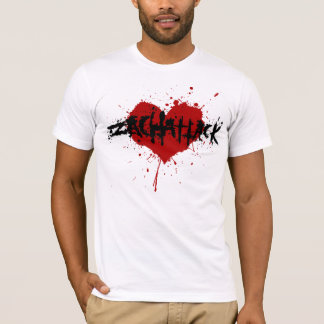 Heart Attack! T-Shirt