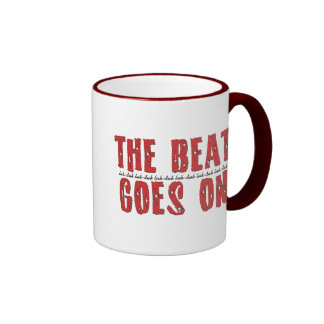Heart Attack T-shirts | Gifts for Bypass Patients Mug