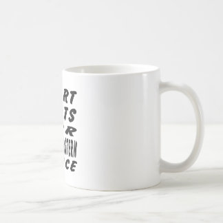 Heart Beats For Middle eastern Dance Mugs