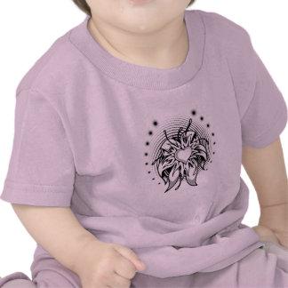 Heart Blossom Shirts