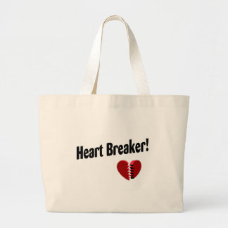 Heart Breaker! Bags