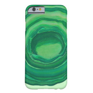 Heart Chakra Art -#1 Barely There iPhone 6 Case