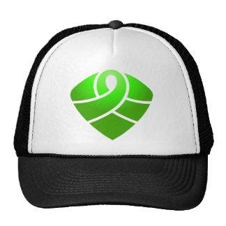 Heart-E Hat