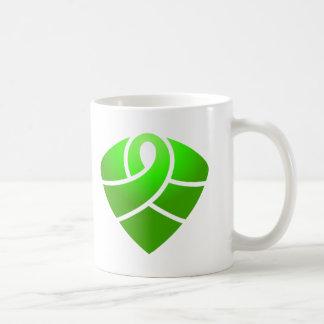 Heart-E Mugs