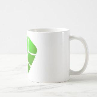 Heart-E Coffee Mugs