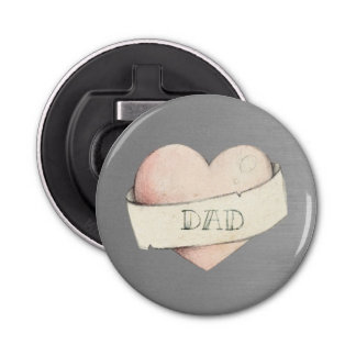Heart for Dad